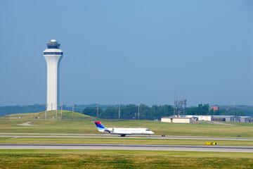 Northern Kentucky Airport