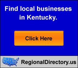 Kentucky Directory